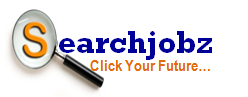searchjobz
