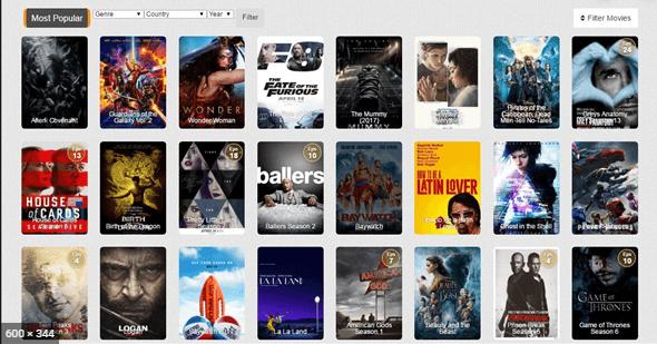 download Malayalam movies